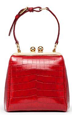Dolce & Gabbana <3 <3
