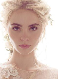 Spring fairy by ilona-veresk on DeviantArt