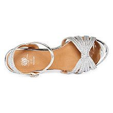 a2eaa0ffd63 GC Shoes Womens Honor Wedge Sandals - JCPenney