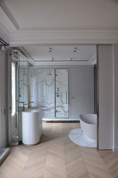 Cocoon Exclusive Bathroom Collections And Design Projects Gorgeous Exclusive Bathrooms Designs Review