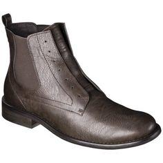 10+ Best Men's Clearance Shoes images