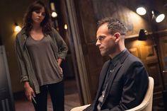 #Elementary: Sherlock investiga caso de inteligência artificial