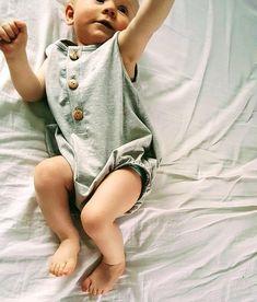 cd03c941ae2 192 nejlepších obrázků z nástěnky boxx kids organic cotton ...