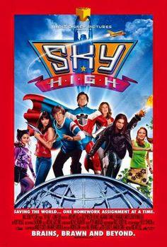 Sky High (2005) BRRip 720p Dual Audio [English-Hindi] Movie Free Download  http://alldownloads4u.com/sky-high-2005-brrip-720p-dual-audio-english-hindi-movie-free-download/