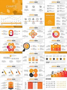Factors Affecting Recovery PowerPoint charts. Unique Factors Affecting Recovery PowerPoint charts - Presentation with Color Full Variations, Custom Animated Powerpoint Poster Template, Powerpoint Charts, Powerpoint Presentation Templates, Information Visualization, Data Visualization, Digital Marketing Strategy Template, Instructional Design, Startup, Creative Powerpoint
