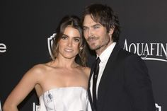 Nikki Reed and Ian Somerhalder Tie the Knot http://time.com/3837712/nikki-reed-ian-somerhalder-wedding-married-vampire-diaries-twilight-dress/?utm_content=buffer83cdf&utm_medium=social&utm_source=twitter.com&utm_campaign=buffer