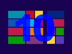 Microsoft deixa claro quem terá o Windows 10 de graça - http://www.blogpc.net.br/2015/06/Microsoft-deixa-claro-quem-tera-o-Windows-10-de-graca.html #Windows10