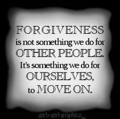 forgiveness meme 12-9-12
