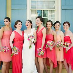 Vibrant New Orleans City Park wedding with elements from The Princess Bride! {Pure Sugar Studios}