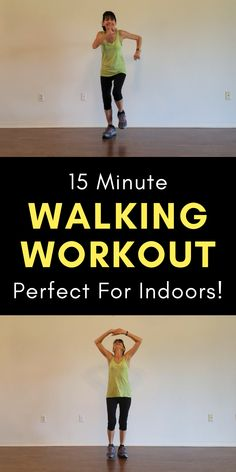 Dance Workout Videos, Exercise Workouts, Healthy Exercise, Easy Workouts, Senior Workout, Senior Fitness, Walking Workouts, Walking Exercise, Fitness Workout For Women
