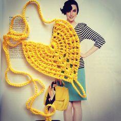 Crochet barefoot - Pin This Crochet Gloves, Crochet Slippers, Thread Crochet, Filet Crochet, Crochet Stitches, Crochet Patterns, Diy Barefoot Sandals, Barefoot Sandals Pattern, Bare Foot Sandals
