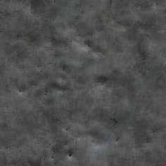 Metal seamless texture 41 by jojo-ojoj on DeviantArt ...  Metal seamless ...