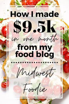 Email Providers, Job Info, I Quit My Job, Find A Job, A Food, Crafty, Running, Blog, Recipes