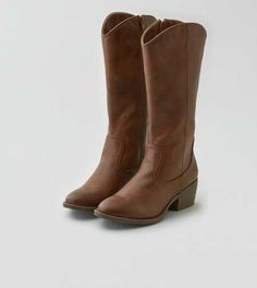 BC Reinvented Boot - Free Shipping