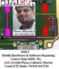 Nokia 3310 Speaker Problem Solution Jumper Ways Hack Internet, All Mobile Phones, Hardware Software, Problem And Solution, Google Play, Smartphone, App, Learning, Jumpers