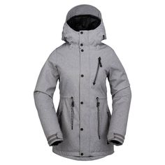 01af2e1e4a Volcom Kelso Insulated buy and offers on Snowinn