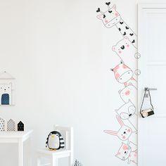 Baby Bedroom, Baby Room Decor, Kids Bedroom, Baby Couch, Children's Clinic, Crate Crafts, Kids Room Paint, Nursery Design, Girl Room