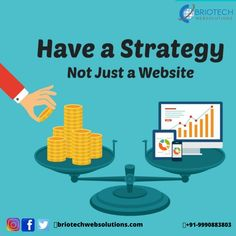 Get the Digital Marketing Services and internet market solution for your business needs.Our online Marketing Services include SEO,PPC, Social and more. Online Marketing Services, Social Media Marketing, Best Web, Seo, Entrepreneur, Web Design, Advertising, Branding, Website