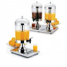 awesome Focus Foodservice KPW9500 8.5 qt.-8.0 l Beverage dispenser,  #FocusFoodserviceJuicers&Blenders