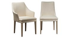 JAB Furniture - Collection - Residence - Chairs