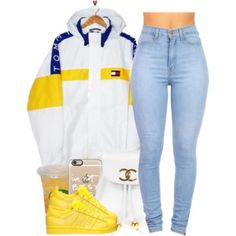 I am obsessed with the outfit s I put in here but.this one is TOTALLY my style. Lit Outfits, Cute Swag Outfits, Dope Outfits, Fall Outfits, Casual Outfits, Summer Outfits, Hipster Outfits, Church Outfits, Fashion Killa