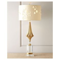 John-Richard Collection Troilus Buffet Lamp ($875) ❤ liked on Polyvore featuring home, lighting, table lamps, handmade lamps, john richard lamps and john richard lighting