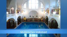 Die Münchner Hallenbäder: http://www.muenchen-tipp.com/hallenbaeder-in-muenchen.html - Bad Forstenrieder Park, Bad Giesing-Harlaching, Cosimawellenbad Münche...