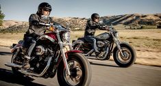 Harley Davidson Driver Training with ADA in Gauteng, South Africa. Harley Davidson For Sale, Harley Davidson Leather Jackets, Harley Davidson Pictures, Harley Davidson Touring, Harley Davidson Motorcycles, Motorbike Shed, Motorcycle Gear, Motorcycle Jackets, Moto Scooter