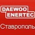 Теплый пол Ставрополь http://stavropol.pol.tel