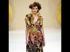 Mastered: classes on surface design, fashion illustration, tailoring, etc. Fashion Courses, Crochet Art, Textile Artists, Artist At Work, Surface Design, Catwalk, Anthropologie, Bohemian, Textiles