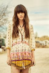 Dresses   Spell & the Gypsy Collective