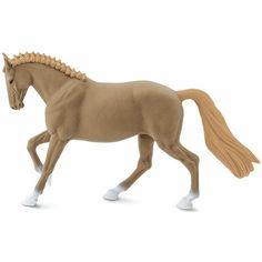 Clydesdale Hengst Safari Ltd. Pferde 157805