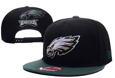 Cheap NFL Philadelphia Eagles Snapback cap woman's and man's leisure team snapback hats,$6/pc,20 pcs per lot.,mix styles order is available.Email:fashionshopping2011@gmail.com,whatsapp or wechat:+86-15805940397