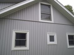 Gallery For > Vertical Vinyl Siding Lowes