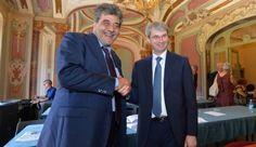 Varese, questione Molina e Lega Civica. Sinistra e Pd in confusione