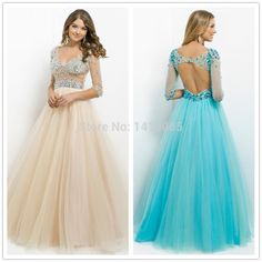 Cheap dress 1, Buy Quality dress long sleeve tunic dress directly from China dress up games wedding dress Suppliers: Welcome To SilverMoonlightWedding DressShopPictures showstandard size chart