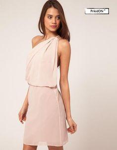 Купить шифоновое платье интернет магазин