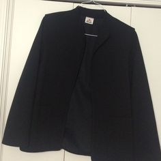 Jacket/Blazer Excellent condition Jackets & Coats Blazers