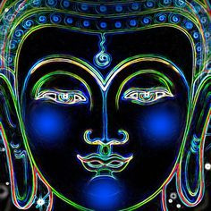 Buddha Regresando del shambhala center, el lama hablo de emptiness, compassion , intention, how to escape samsara etc and wisdom! I love it!!!