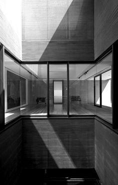 House 20, Mebourne, Australia Jolson Architecture