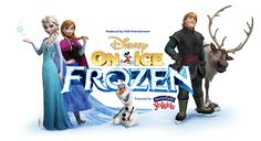 We are thrilled to announce that Disney On Ice presents FROZEN will be coming to the Arena in June 2015! tickets go on sale 12/12 at 10am for this june 10-14th 2015 show! Tickets to this show are a perfect holiday gift for every FROZEN fan!