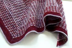 I designed this scarf for my brother Aham. I will give it to him once I stop wearing it.