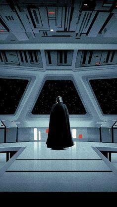 - Finn Star Wars - Ideas of Finn Star Wars - Star Wars Film, Finn Star Wars, Vader Star Wars, Star Wars Poster, Darth Vader, Stargate, Star Wars Cartoon, Star Wars Planets, Star Wars Wallpaper