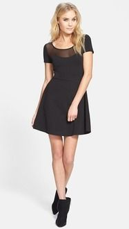 Nordstrom   Select Women's & Junior's Dress Sale from $15