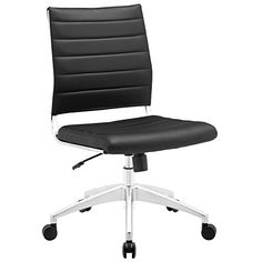 Office Chair From Amazon -- Visit the image link more details. Note:It is affiliate link to Amazon. #liketeam