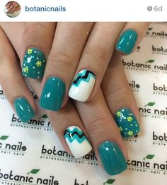 Decorate Your Nails