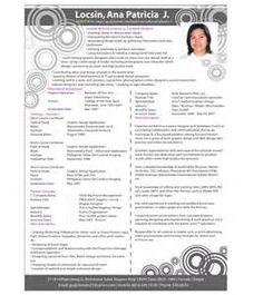 Sample Resume Call Center Agent Fresh Graduate