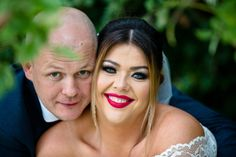 Kate and Greg were my first weddingphotography booking for 2016.  I arrived at Saint Margaret's Church Edgware one hour early, I wanted to check the venue and the area for the wedding which would be in eight months' time. I had bought my wedding portfolio; pictures of weddings I had done previously