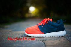 _Nike Lunar Force 1 Shanghai |_Nike Roshe Run Dyn FW QS |_Nike Roshe Run HYP QS 3M      #Cheap #Sneakers!!!Need a pair! Love Womens style at #frees2014 org!