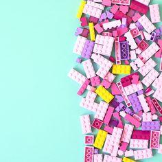 IG Pinky Lego Pieces 1.jpg
